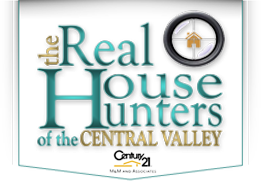 The Real House Hunters of the Central Valley