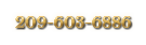 209-603-6886