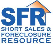 RB Short Sale Logo 3